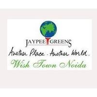 Jaypee Greens Wishtown Noida