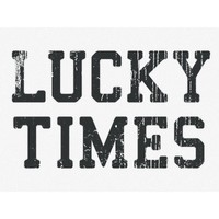 The Lucky Times