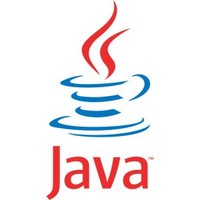 Lets Learn Java