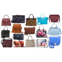 Wholesale Fashion Handbags and Ladies Accessories