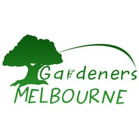 Gardeners Melbourne - Best Gardening Services in Melbourne