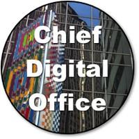 Chief Digital Office