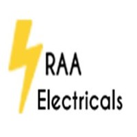 RAA ELECTRICALS