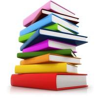 Kalvin's 2016 Reading List