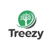 Treezy Tree Services Brisbane Southside