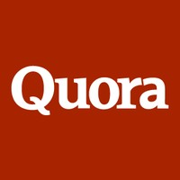 Quora & the World