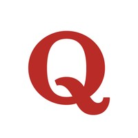 Life at Quora