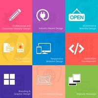 Freelance Web Designer Singapore and Freelance Web Developer Singapore
