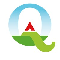 Quora Base Camp
