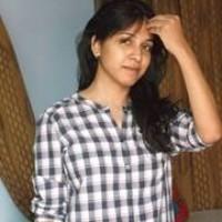 Anuradha's blog