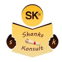 Shanks Konsult