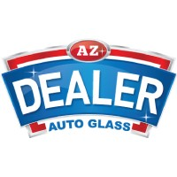 Dealer Auto Glass Denver