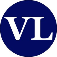 Free IIT-JEE Preparation | Vineetloomba.com