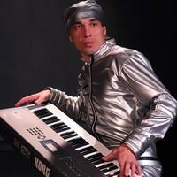 Andrey Klimkovsky, composer | Quora Blog