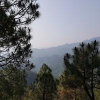 Manan's Blog