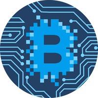 Biggzi's Blockchain Blog