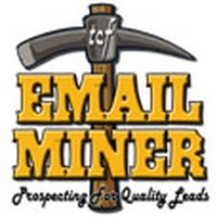 TCF Email Miner