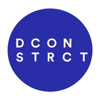 Dconstrct by SK