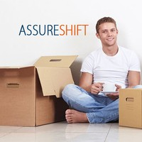 Assure Shift Packers and Movers Reference