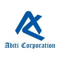 Aditi Corporation
