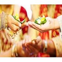 Love-marriage-specialist-in-Gujarat-S.K.Tantrik-Ji
