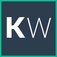 Official KantanWork Quora Blog