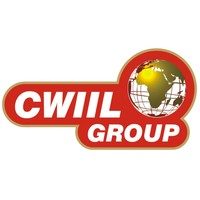 CWIIL Group Global Regional Headquarters Denmark