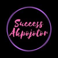 Success Akpojotor