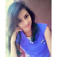 Bangalore local call girls