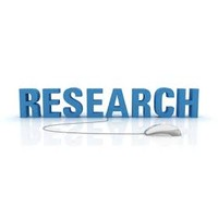 Marketing Research Firm