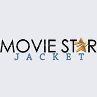 MovieStarJacket