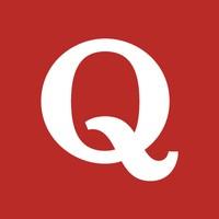 Quora Partners