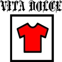 Vitadolce Store