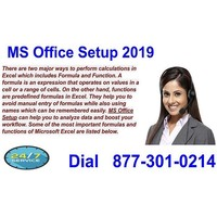 What are the new features of Microsoft Office 365 for Home? In Ms Office Setup