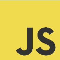 Journey Into Javascript