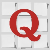 Quora Product Updates
