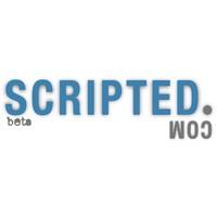 Sunil's Scripted.com Posts