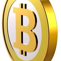 bitcoin-hijinks