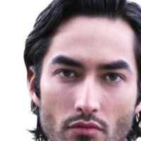 Dean Bokhari's Self-Improvement Blog