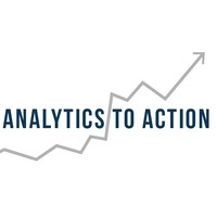 Analytics to Action: Using Social Media Analytics