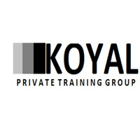 Koyal Private Training Group