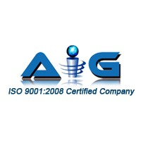 ISO 27001 (Information Security Management System