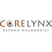 Corelynx