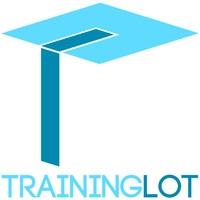 TrainingLot