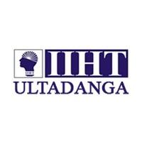 IIHT Ultadanga