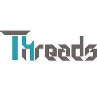 Threads @ IIIT Hyderabad