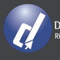 Dyman Associates Management