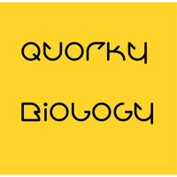 Quorky Biology