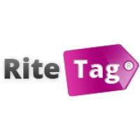 RiteTag: Hashtags Smarts for Social Media Optimization