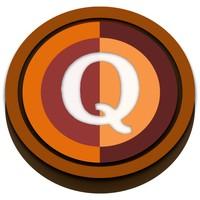 """""""Qurious"""" on Quora"""